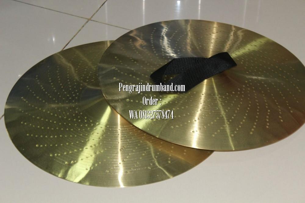 19jual alat drumband alat marchingband 081327578474 alat