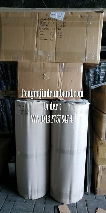 19jual alat drumband alat marchingband 081327578474 pengiriman
