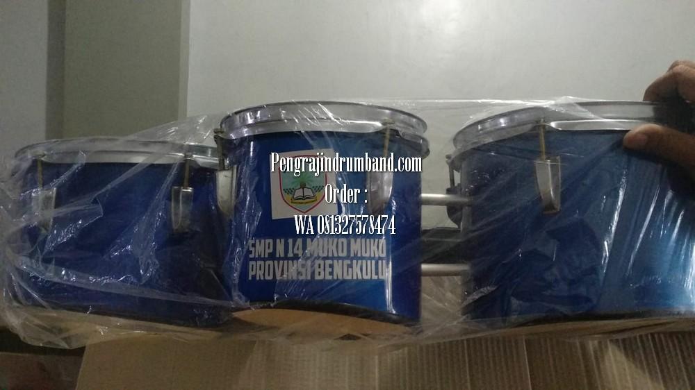 1jual alat drumband alat marchingband 081327578474 alat