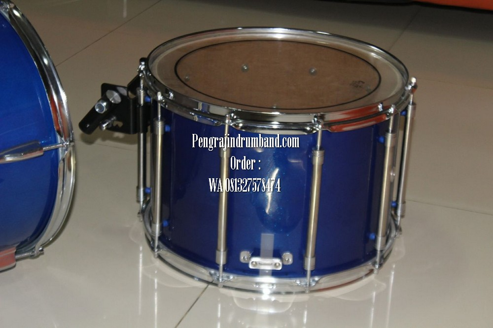 20jual alat drumband alat marchingband 081327578474 alat