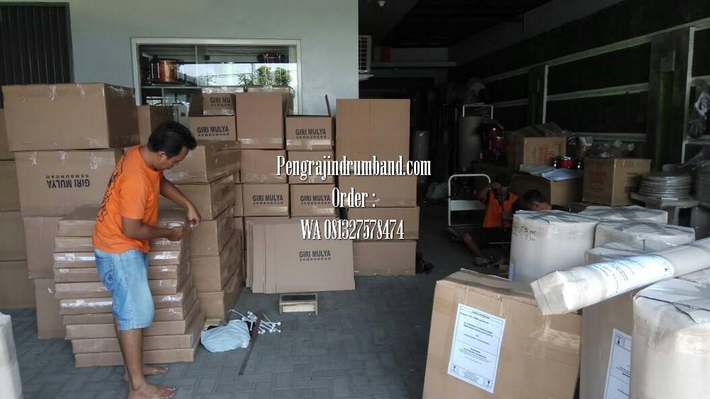 20jual alat drumband alat marchingband 081327578474 pengiriman