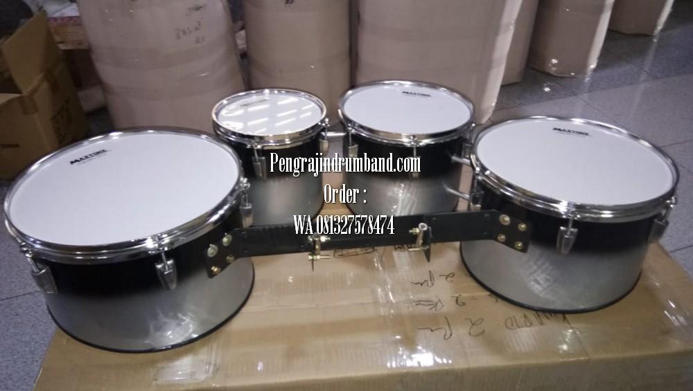 3jual alat drumband alat marchingband 081327578474 alat