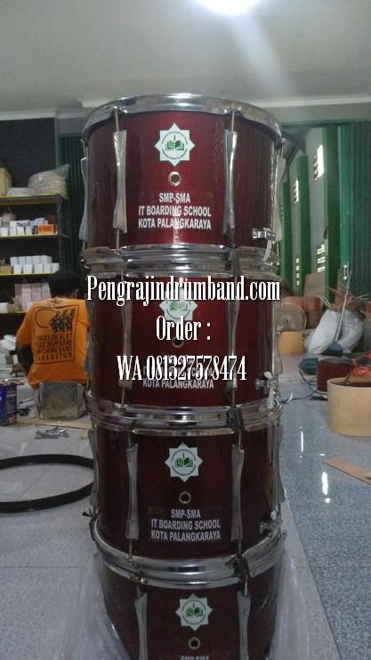 5jual alat drumband alat marchingband 081327578474 alat