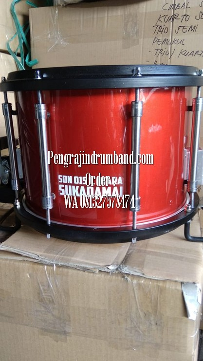 6jual alat drumband alat marchingband 081327578474 alat