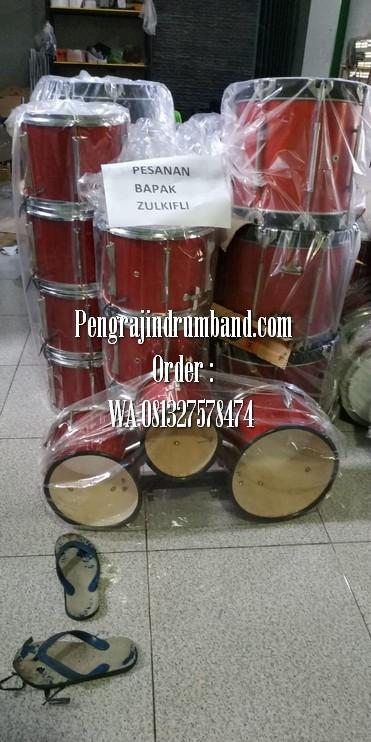 8jual alat drumband alat marchingband 081327578474 alat