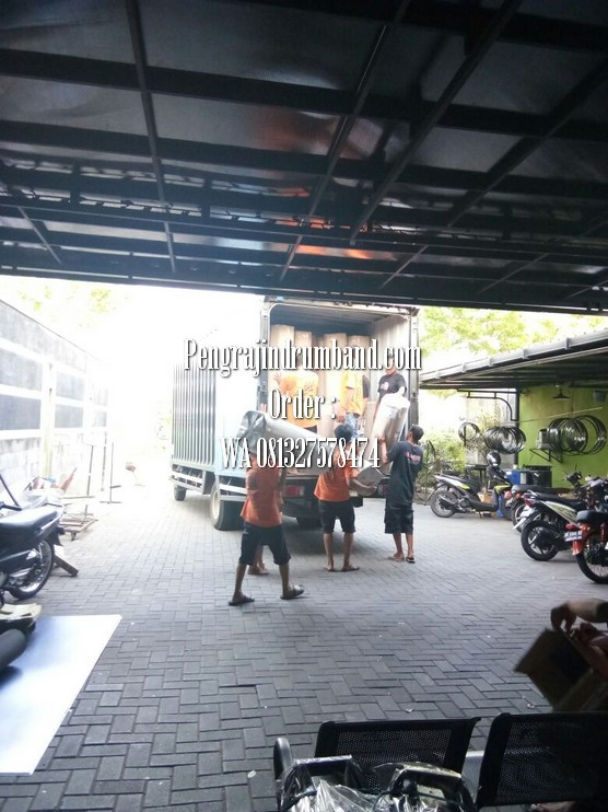 9jual alat drumband alat marchingband 081327578474 pengiriman