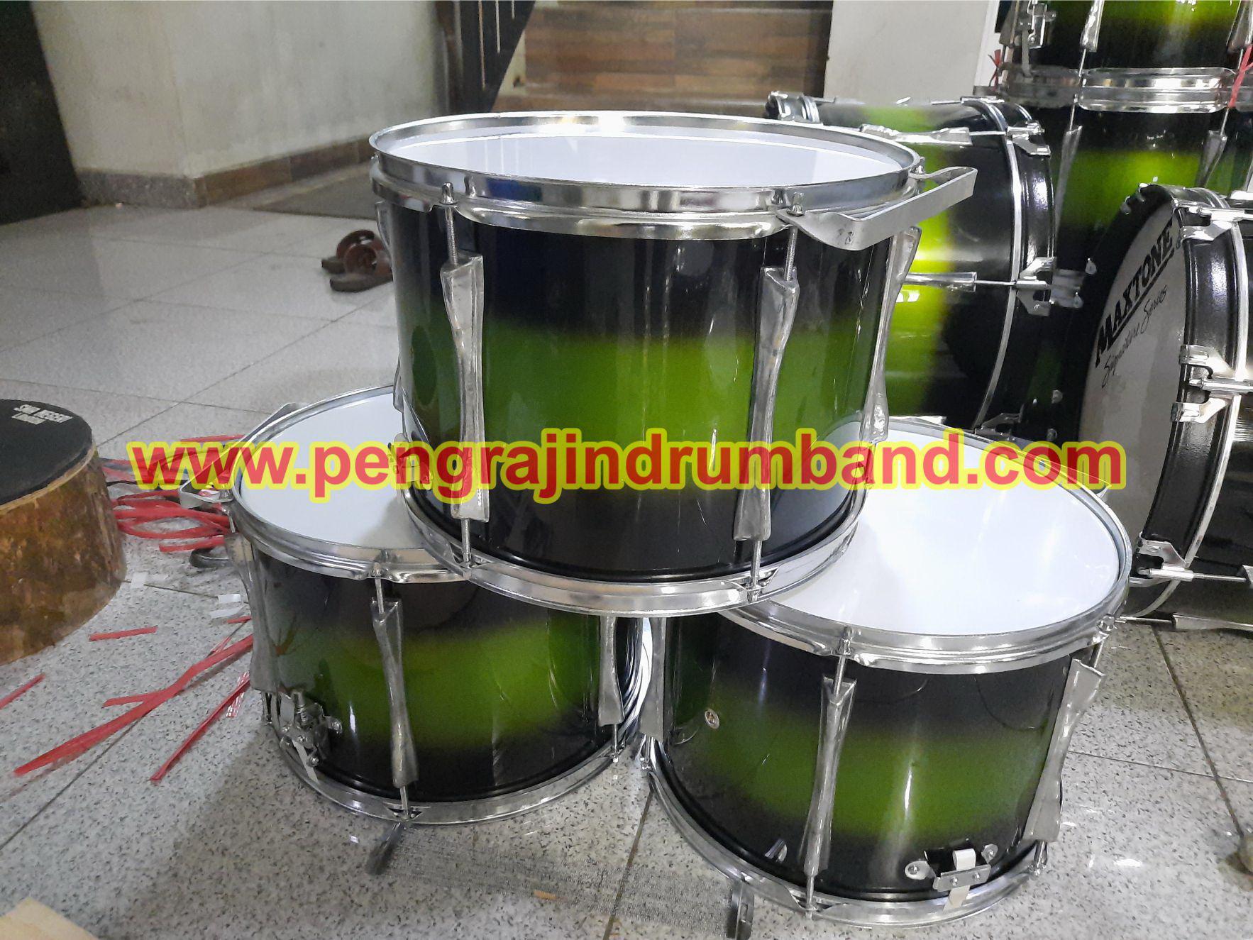 jual alat drumband-9