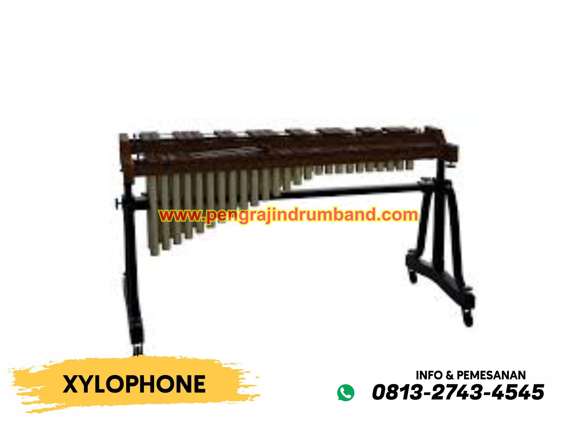 jual drumband