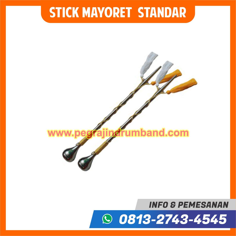 Stik Mayoret Standar